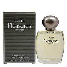 Pleasures by Estee Lauder (Men's)