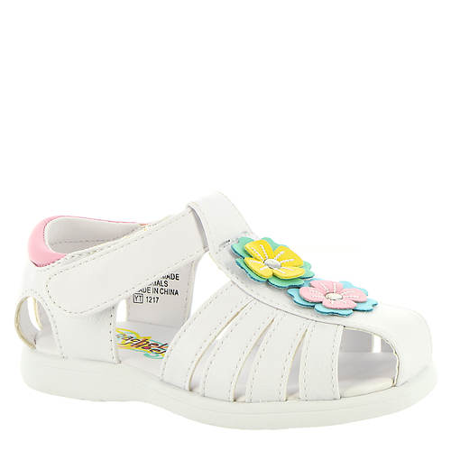 Rachel Shoes Mae (Girls' Infant-Toddler)