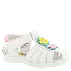 Rachel Shoes Mae (Girls' Infant-Toddler)