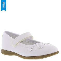 Rachel Shoes Mitsy (Girls' Toddler)