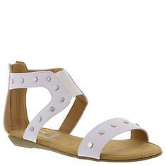 Rachel Shoes Toni (Girls' Toddler-Youth)
