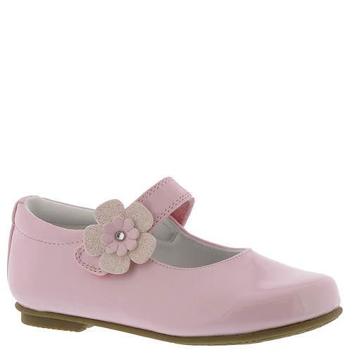 Rachel Shoes Lil Dawn (Girls' Infant-Toddler)