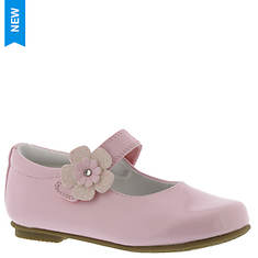 Rachel Shoes Lil Dawn (Girls' Infant-Toddler)