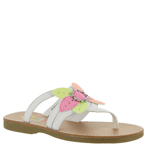 Rachel Shoes Katrina (Girls' Toddler-Youth)