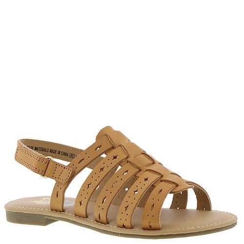 Rachel Shoes Petra (Girls' Toddler-Youth)