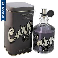 Curve Crush by Liz Claiborne (Men's)