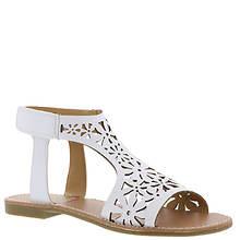 Rachel Shoes Philomena (Girls' Toddler-Youth)