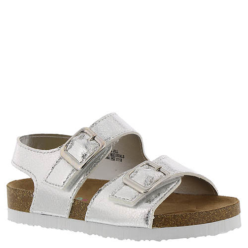 Rachel Shoes Jill (Girls' Toddler-Youth)