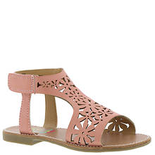 Rachel Shoes Lil Philomena (Girls' Toddler)