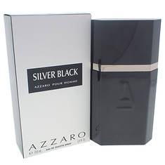 Silver Black by Loris Azzaro (Men's)