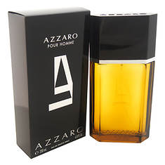 Azzaro by Loris Azzaro (Men's)