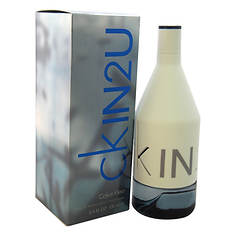 CKIN2U by Calvin Klein (Men's)