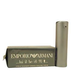 Emporio Armani by Giorgio Armani (Men's)