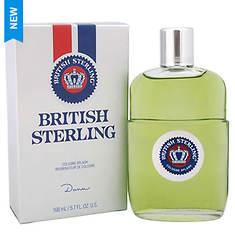 British Sterling by Dana (Men's)