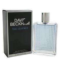 The Essence by David Beckham (Men's)