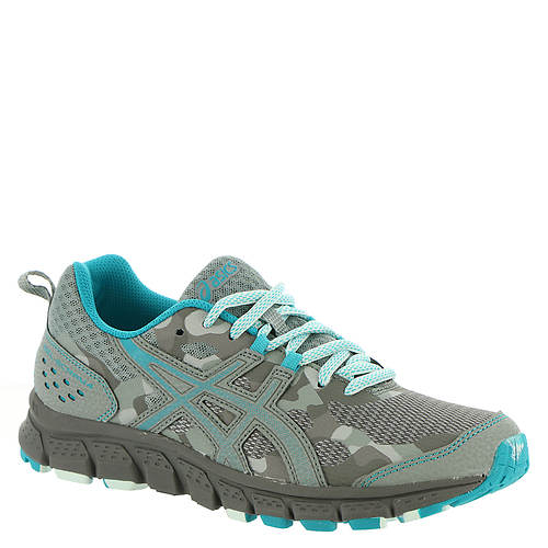Asics Gel-Scram 4 (Women's)