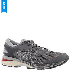 Asics Gel-Kayano 25 (Women's)