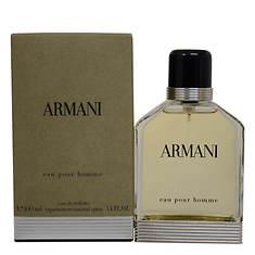 Armani by Giorgio Armani (Men's)