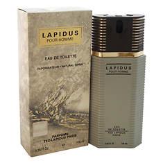 Lapidus by Ted Lapidus (Men's)