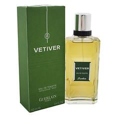 Vetiver Guerlain by Guerlain (Men's)