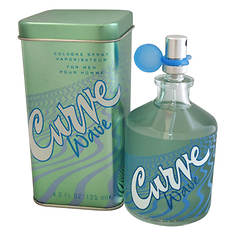 Curve Wave by Liz Claiborne (Men's)
