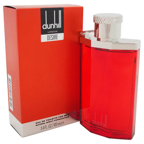 Desire by Alfred Dunhill (Men's)