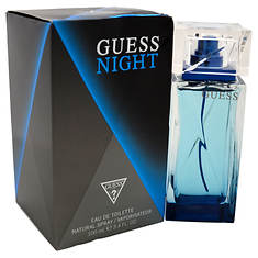 Guess Night by Guess (Men's)