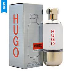 Hugo Element by Hugo Boss (Men's)