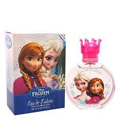 Disney Frozen Eau De Toilette (Kids' Unisex)
