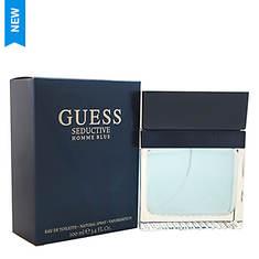 Guess Seductive Homme Blue by Guess (Men's)