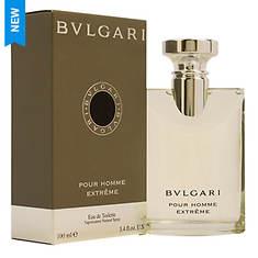 Bvlgari Extreme by Bvlgari (Men's)
