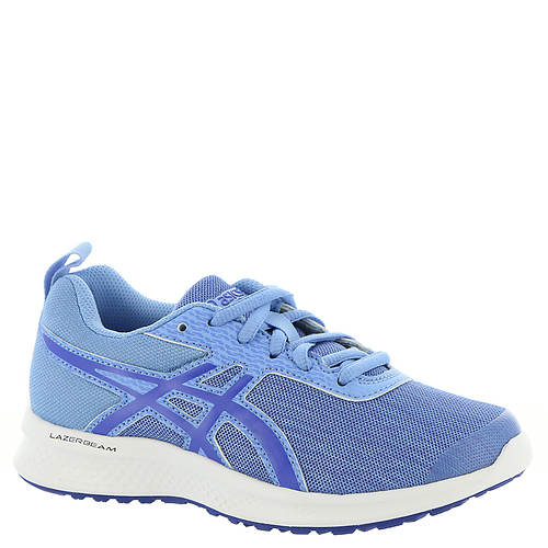 Asics Lazerbeam EA (Girls' Youth)