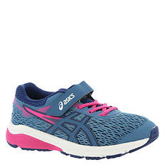 Asics GT-1000 7 PS (Girls' Toddler-Youth)