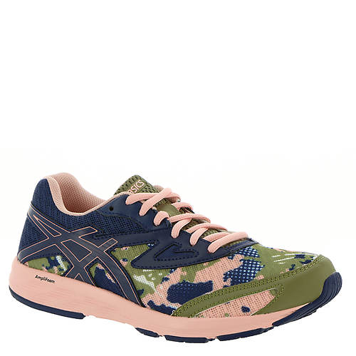 Asics Amplica GS (Girls' Youth)