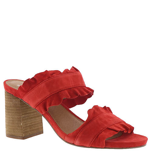 Free People Rosie Ruffle (Women's)