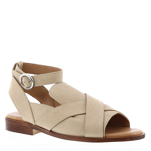 Free People Catherine Loafer (Women's)