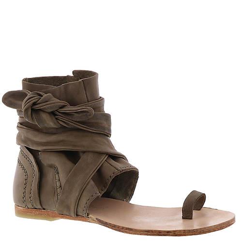 Free People Delaney Boot Sandal (Women's)