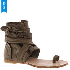 Free People Delaney Boot Sandal (Women's)