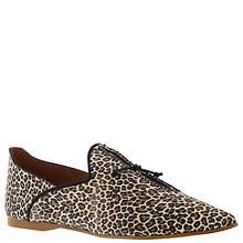 Free People St. Lucia Flat (Women's)