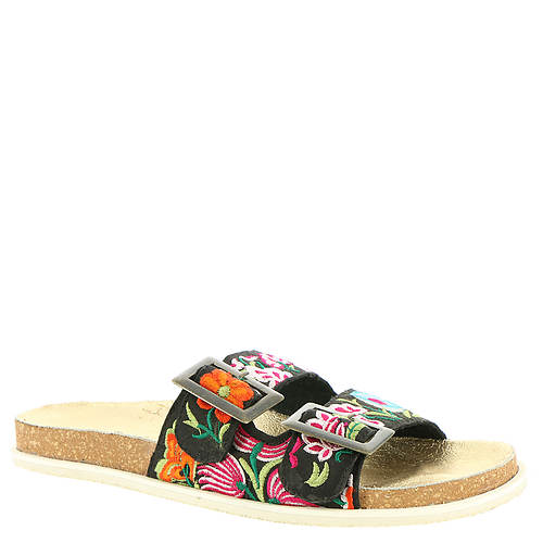 Free People Bali Footbed (Women's)