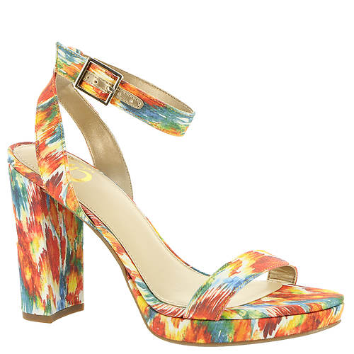 Circus by Sam Edelman Annette (Women's)