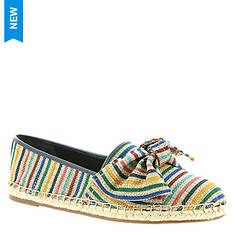 Circus by Sam Edelman Lilian (Women's)