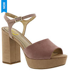 Circus by Sam Edelman Nakita (Women's)