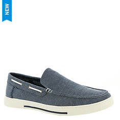 Kenneth Cole Reaction Ankir Slip On B (Men's)