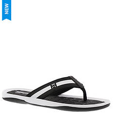 Kenneth Cole Reaction Four Sandal (Men's)