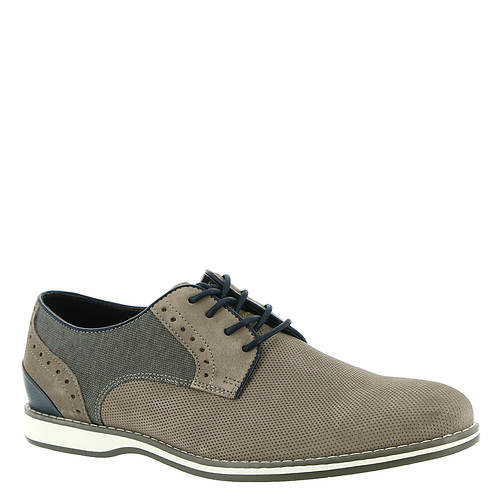 Kenneth Cole Reaction Weiser Lace Up B (Men's)