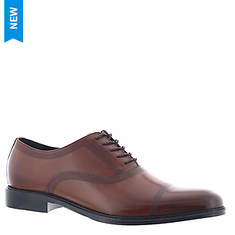 Kenneth Cole Reaction Zac Lace Up B (Men's)