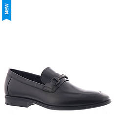 Kenneth Cole Reaction Zane Loafer (Men's)