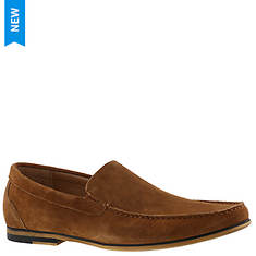 Kenneth Cole Reaction Integer Loafer (Men's)
