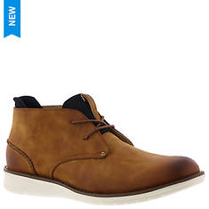 Kenneth Cole Reaction Casino Chukka (Men's)